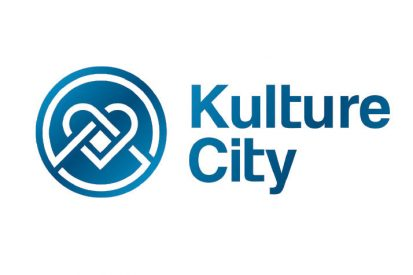 Kulture-City-logo