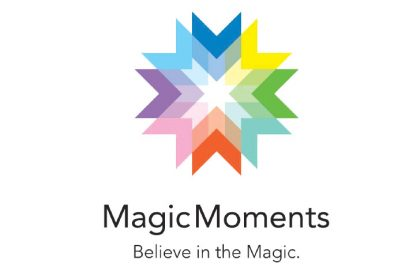 Magic-Moments-logo