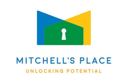 Mitchells-Place-logo