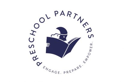 Preschool-Patners-logo