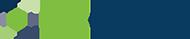 RMXNetwork_Logo