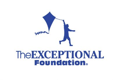 The-Exceptional-Foundation-logo