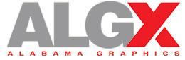 logo-algx-footer