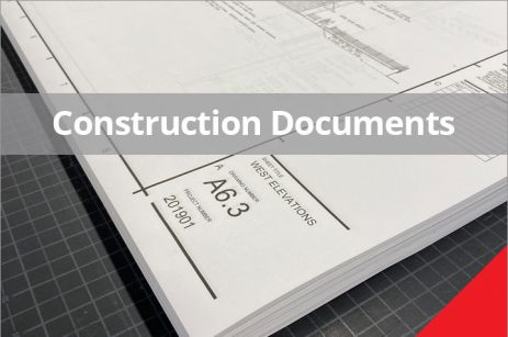 Construction-Documents
