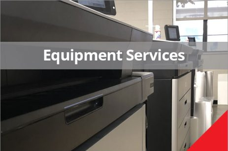equipment-services