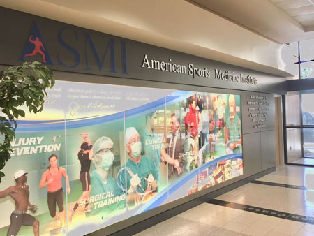 ASMI-signage