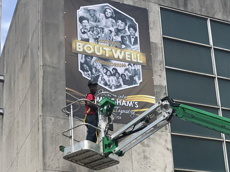 Boutwell-Banner