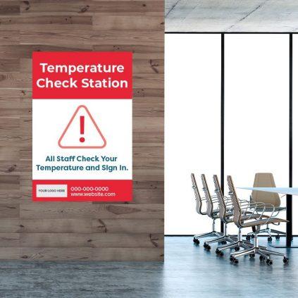 RSA_sign-mockups_TestingStation