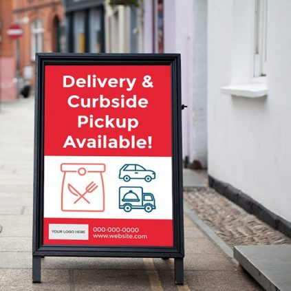 RSA_sign-mockups_curbside-pickup