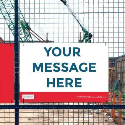 RSA_sign-mockups_custom-signs