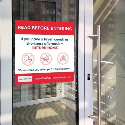 RSA_sign-mockups_dont-visit