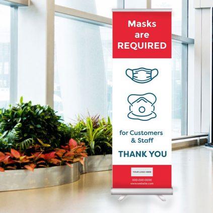 RSA_sign-mockups_maskppe-1