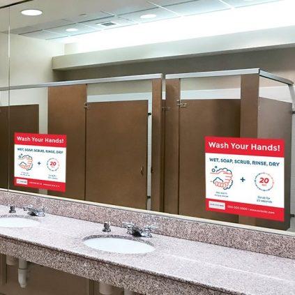 RSA_sign-mockups_wash-your-hands